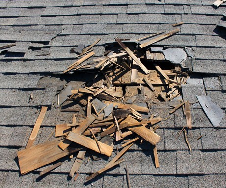 Common Roofing Questions You May Have